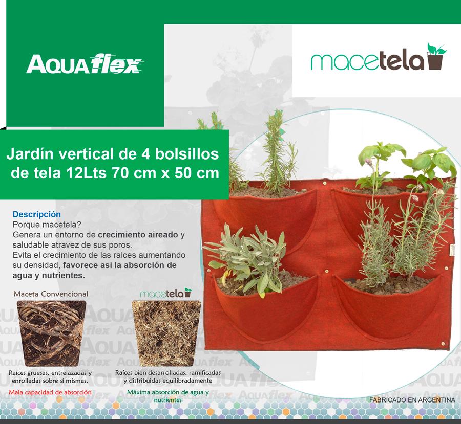 Aquaflex accesorios para el hogar y el jardin home and for Productos accesorios para jardin