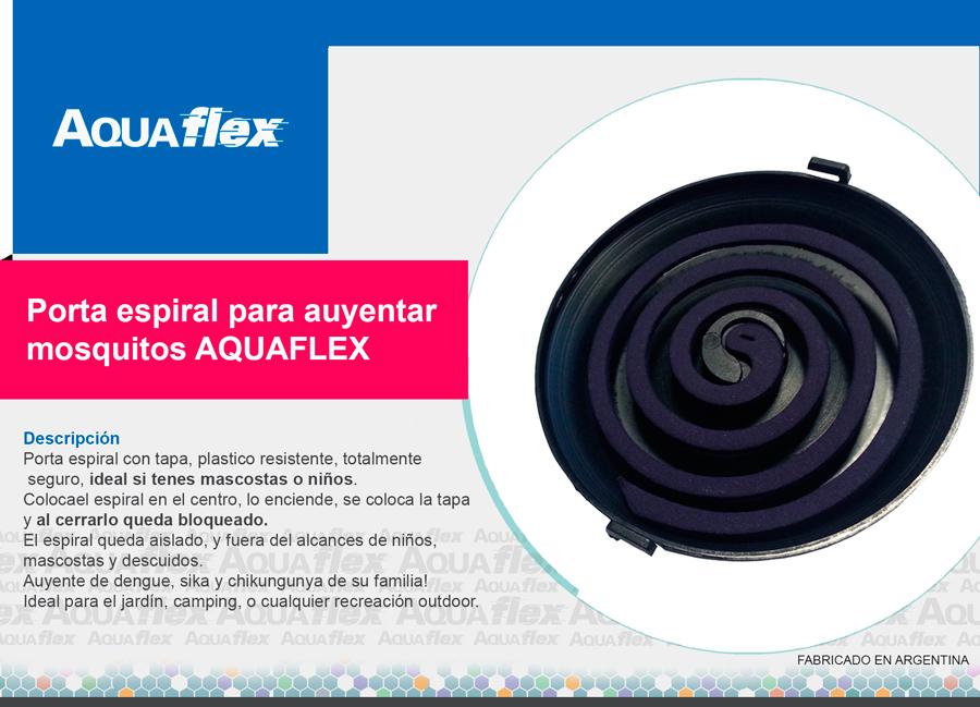 Aquaflex accesorios para el hogar y el jardin home and for Accesorios originales para el hogar